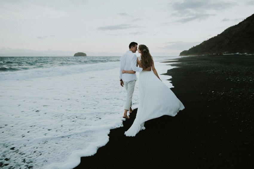 bukitasahwedding-candidasawedding-baliweddingphotography-baliphotographers-bestweddingphotographersinbalilombok-lombokweddingphotography-apelphotography-73