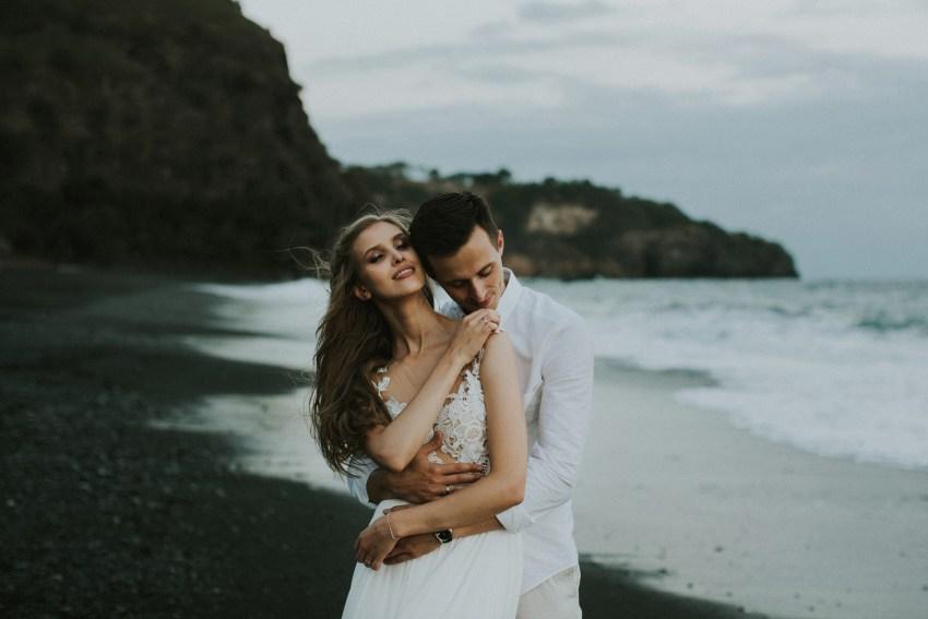 bukitasahwedding-candidasawedding-baliweddingphotography-baliphotographers-bestweddingphotographersinbalilombok-lombokweddingphotography-apelphotography-74
