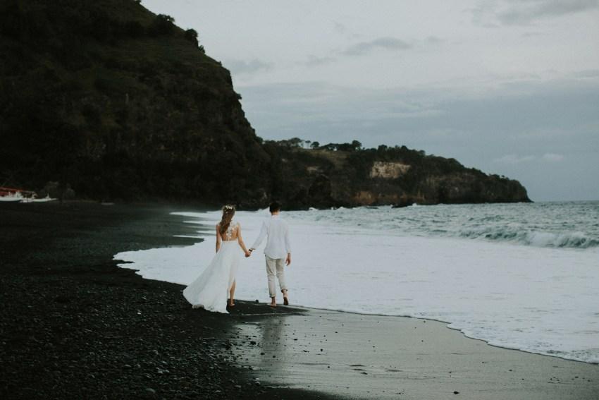 bukitasahwedding-candidasawedding-baliweddingphotography-baliphotographers-bestweddingphotographersinbalilombok-lombokweddingphotography-apelphotography-77