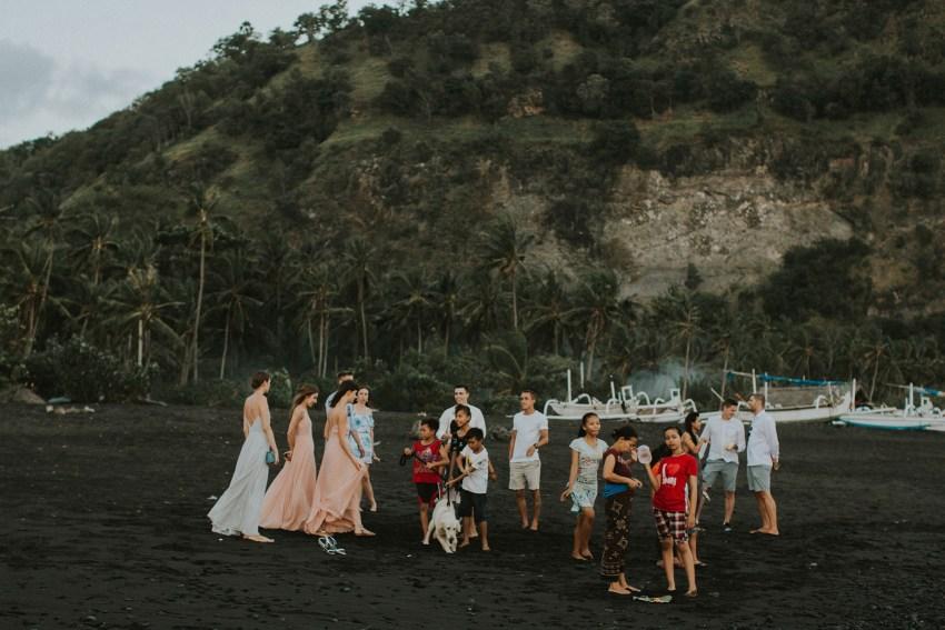 bukitasahwedding-candidasawedding-baliweddingphotography-baliphotographers-bestweddingphotographersinbalilombok-lombokweddingphotography-apelphotography-79