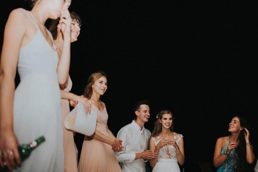 bukitasahwedding-candidasawedding-baliweddingphotography-baliphotographers-bestweddingphotographersinbalilombok-lombokweddingphotography-apelphotography-90