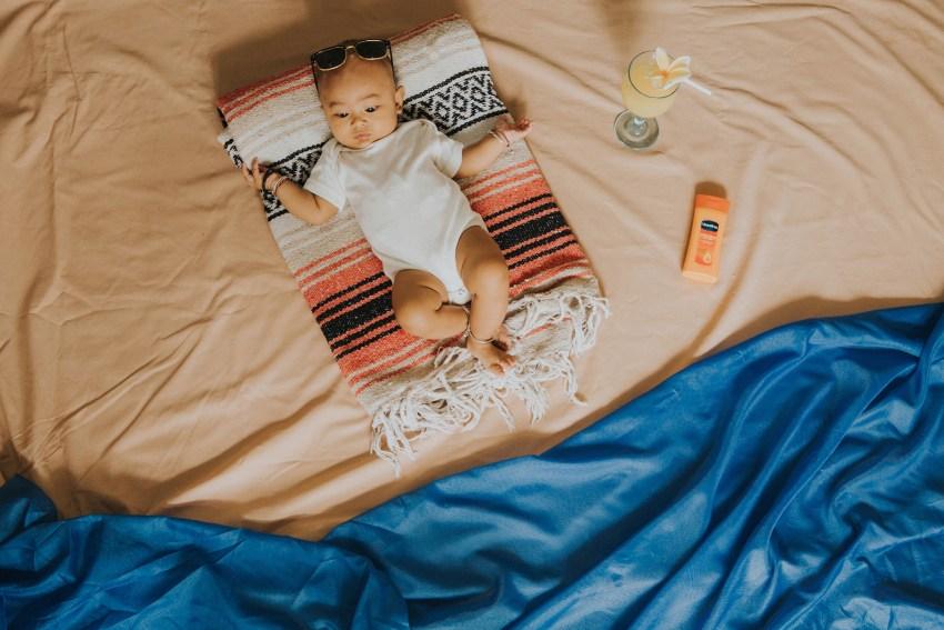 nadayusenja-apelphotography-baliweddingphotography-senjafamily-portraitofbaby-7