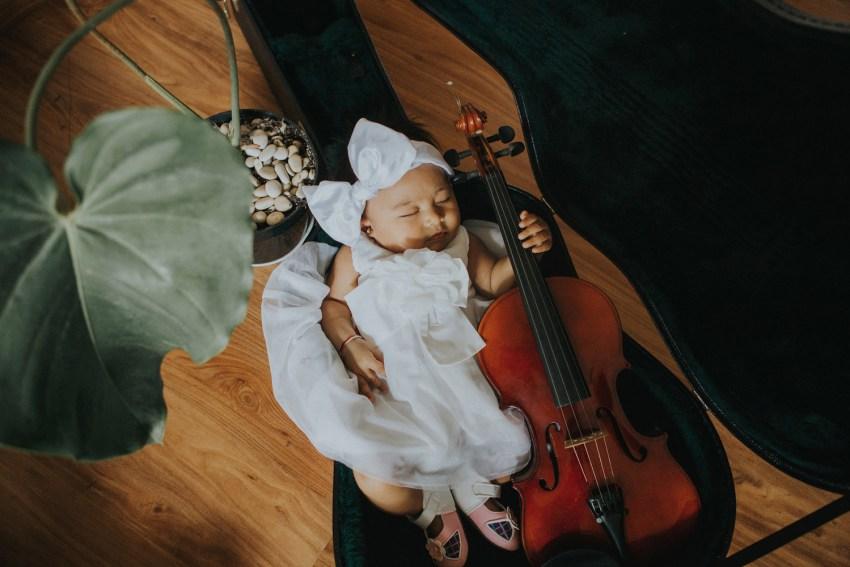 pandeputunadayusenja-nadayusenja-babyphotography-pandeheryana-jejeprimawardani-15