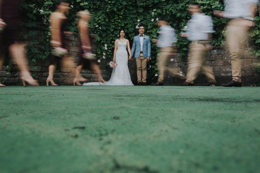 segeravillasanurwedding-apelphotography-baliweddingphotographers-pandeheryana-6