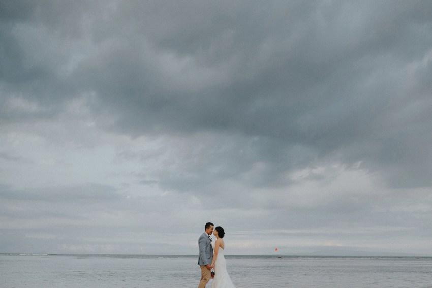 segeravillasanurwedding-apelphotography-baliweddingphotographers-pandeheryana-64