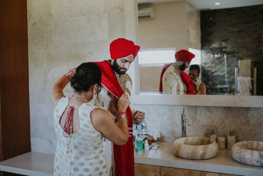 apelphotography-baliweddingphotography-baliphotographers-indianwedding-phalosawedding-lombokweddingphotographers-15