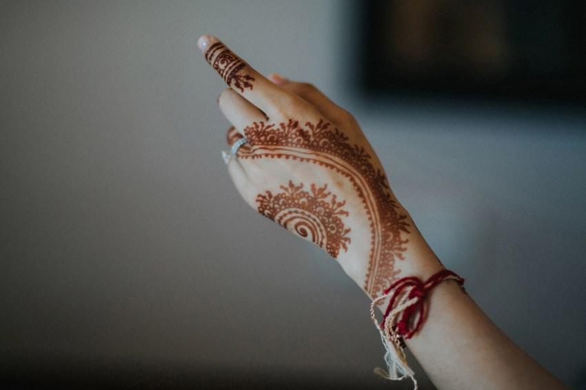 apelphotography-baliweddingphotography-baliphotographers-indianwedding-phalosawedding-lombokweddingphotographers-19