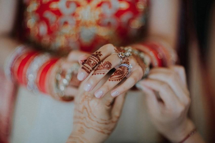 apelphotography-baliweddingphotography-baliphotographers-indianwedding-phalosawedding-lombokweddingphotographers-23