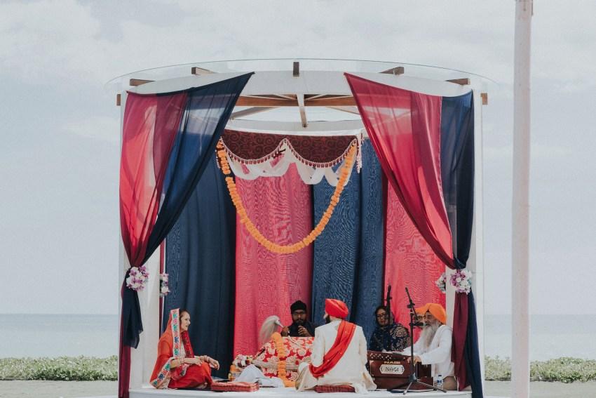apelphotography-baliweddingphotography-baliphotographers-indianwedding-phalosawedding-lombokweddingphotographers-27