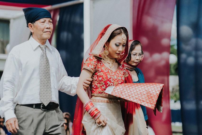 apelphotography-baliweddingphotography-baliphotographers-indianwedding-phalosawedding-lombokweddingphotographers-28
