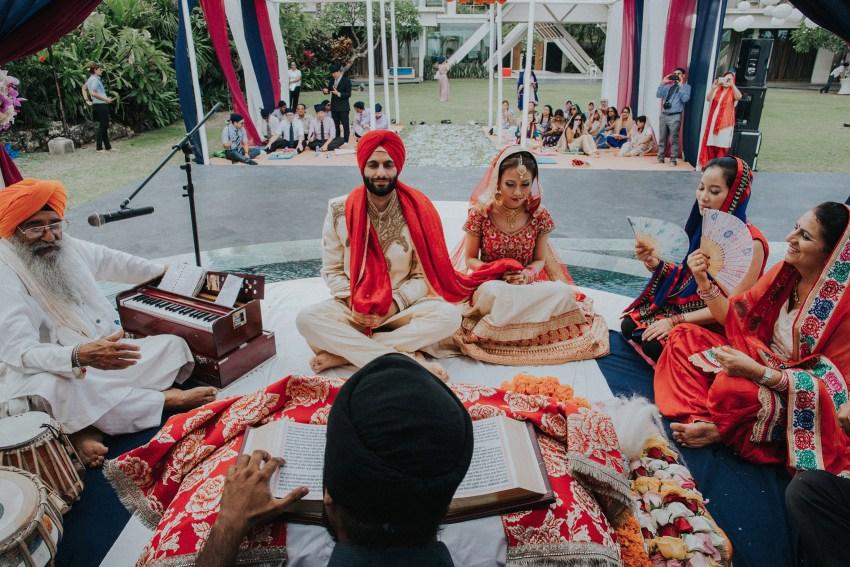 apelphotography-baliweddingphotography-baliphotographers-indianwedding-phalosawedding-lombokweddingphotographers-32_