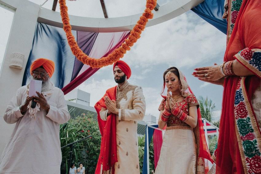 apelphotography-baliweddingphotography-baliphotographers-indianwedding-phalosawedding-lombokweddingphotographers-34