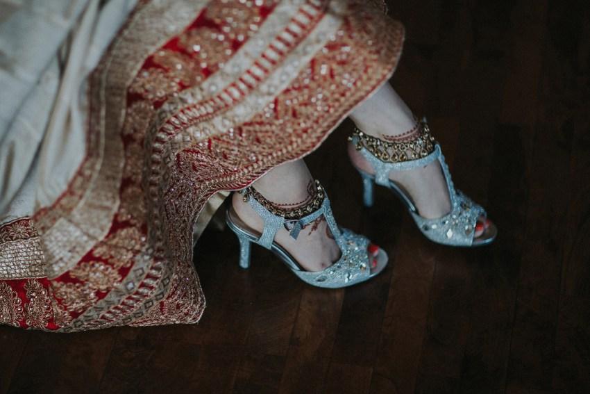 apelphotography-baliweddingphotography-baliphotographers-indianwedding-phalosawedding-lombokweddingphotographers-4