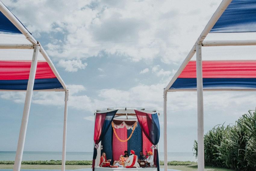 apelphotography-baliweddingphotography-baliphotographers-indianwedding-phalosawedding-lombokweddingphotographers-6