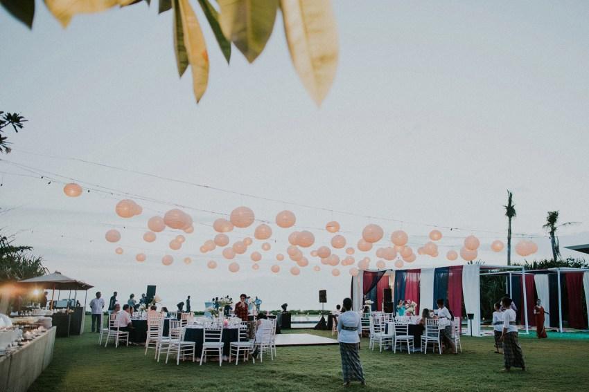 apelphotography-baliweddingphotography-baliphotographers-indianwedding-phalosawedding-lombokweddingphotographers-71