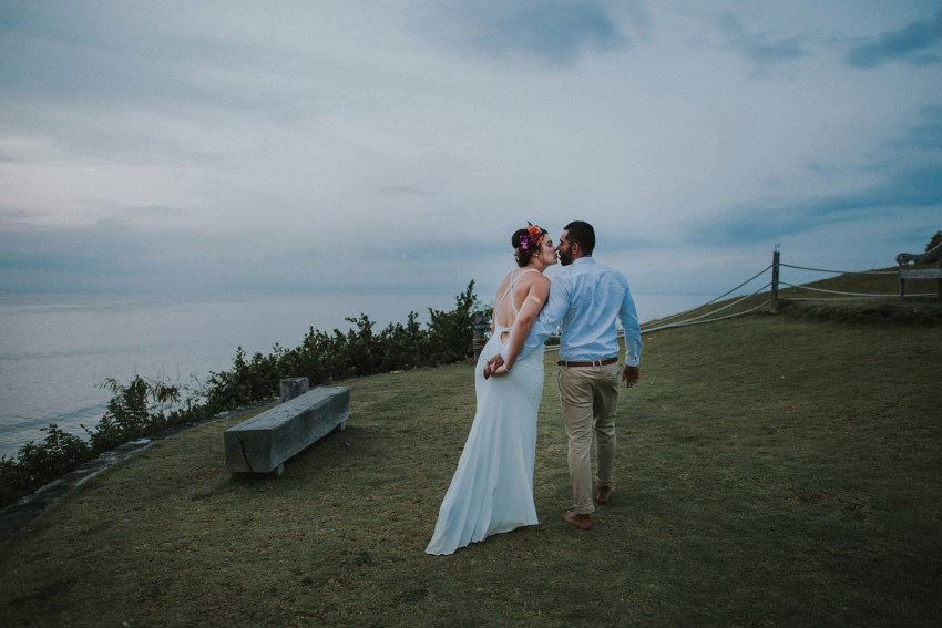 apelphotography-baliweddingphotography-lombokwedding-lembonganwedding-uouwatusurfvillawedding-bestweddingphotographersinbali_102