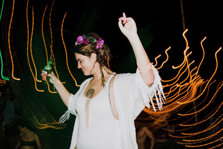 apelphotography-baliweddingphotography-lombokwedding-lembonganwedding-uouwatusurfvillawedding-bestweddingphotographersinbali_134