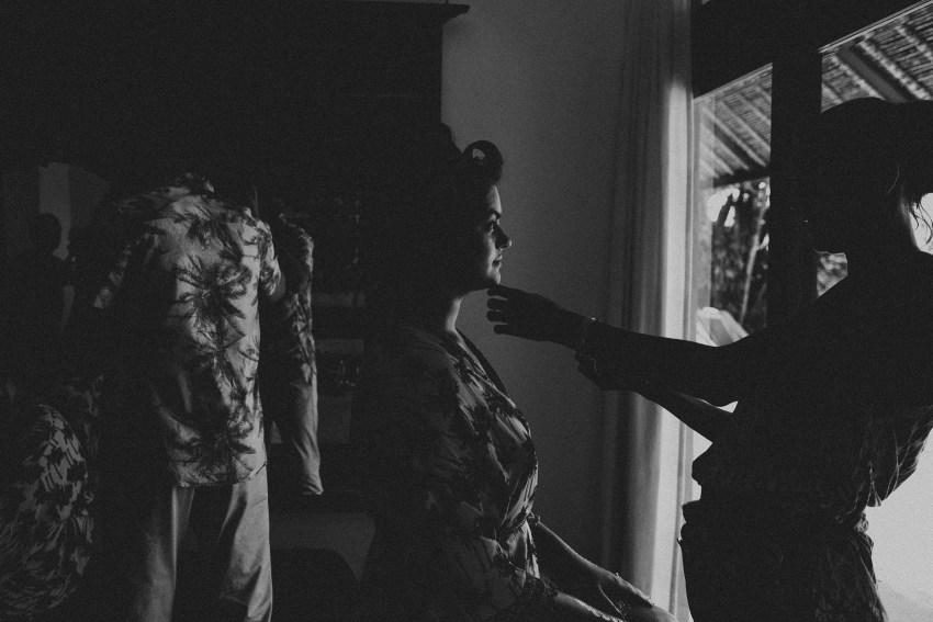 apelphotography-baliweddingphotography-lombokwedding-lembonganwedding-uouwatusurfvillawedding-bestweddingphotographersinbali_41