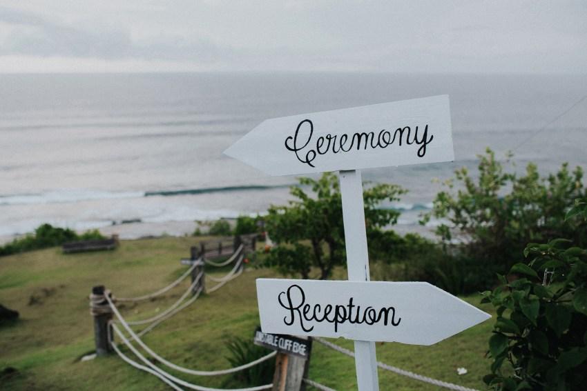 apelphotography-baliweddingphotography-lombokwedding-lembonganwedding-uouwatusurfvillawedding-bestweddingphotographersinbali_60