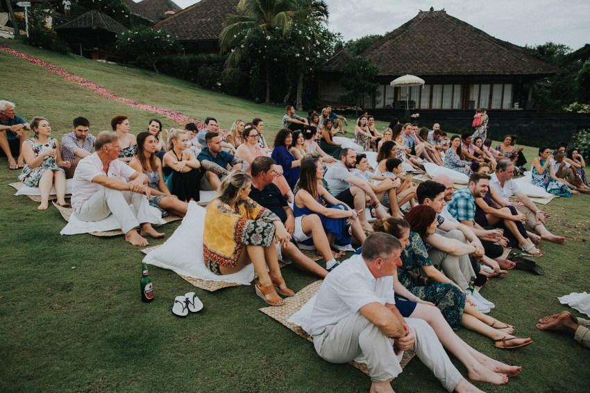 apelphotography-baliweddingphotography-lombokwedding-lembonganwedding-uouwatusurfvillawedding-bestweddingphotographersinbali_75