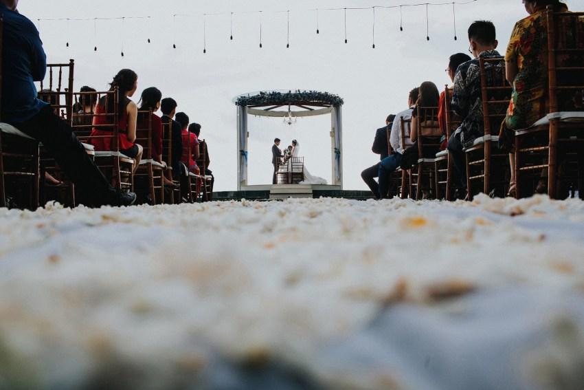 apelphotography-baliweddingphotography-phalosavillawedding-pandeheryana-bestphotographersinbali-weddingphotographersbali-109