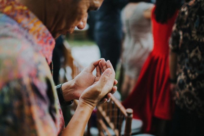 apelphotography-baliweddingphotography-phalosavillawedding-pandeheryana-bestphotographersinbali-weddingphotographersbali-110