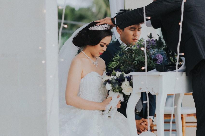 apelphotography-baliweddingphotography-phalosavillawedding-pandeheryana-bestphotographersinbali-weddingphotographersbali-111