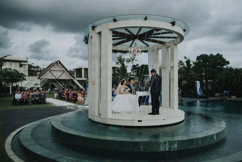 apelphotography-baliweddingphotography-phalosavillawedding-pandeheryana-bestphotographersinbali-weddingphotographersbali-116