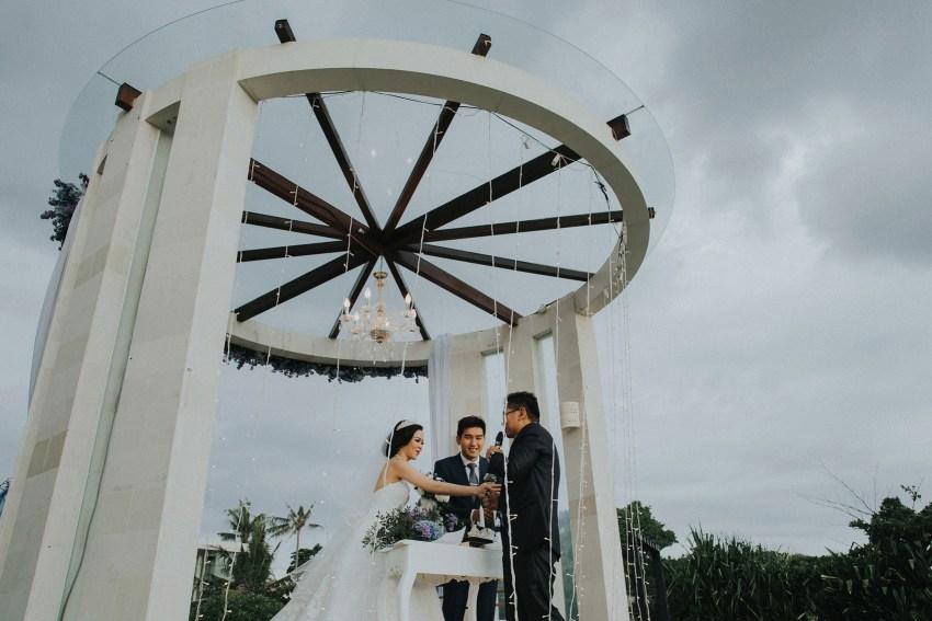apelphotography-baliweddingphotography-phalosavillawedding-pandeheryana-bestphotographersinbali-weddingphotographersbali-119