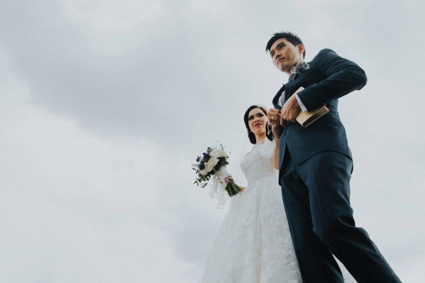 apelphotography-baliweddingphotography-phalosavillawedding-pandeheryana-bestphotographersinbali-weddingphotographersbali-121