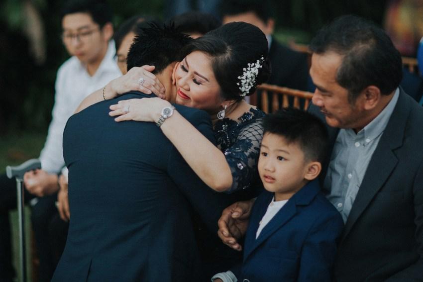 apelphotography-baliweddingphotography-phalosavillawedding-pandeheryana-bestphotographersinbali-weddingphotographersbali-125