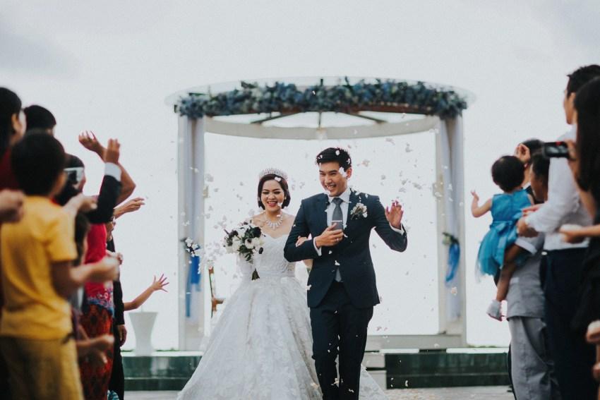 apelphotography-baliweddingphotography-phalosavillawedding-pandeheryana-bestphotographersinbali-weddingphotographersbali-129