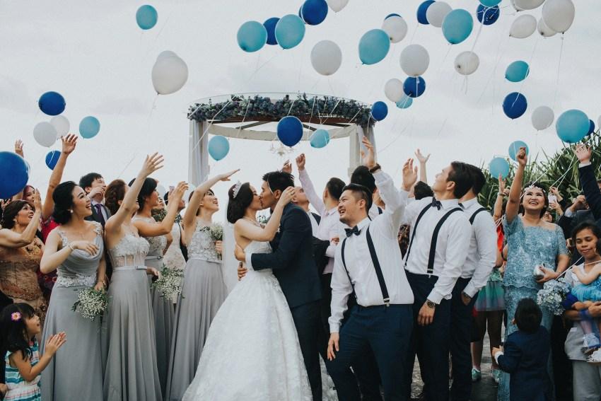 apelphotography-baliweddingphotography-phalosavillawedding-pandeheryana-bestphotographersinbali-weddingphotographersbali-131