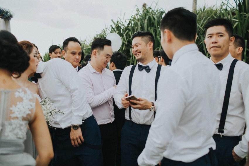 apelphotography-baliweddingphotography-phalosavillawedding-pandeheryana-bestphotographersinbali-weddingphotographersbali-132