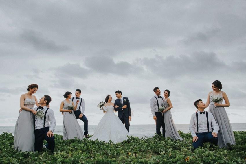 apelphotography-baliweddingphotography-phalosavillawedding-pandeheryana-bestphotographersinbali-weddingphotographersbali-134