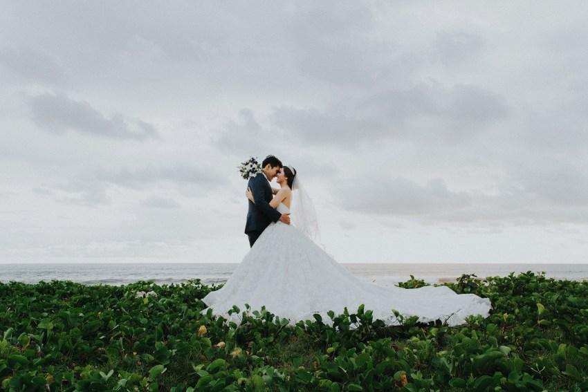 apelphotography-baliweddingphotography-phalosavillawedding-pandeheryana-bestphotographersinbali-weddingphotographersbali-138