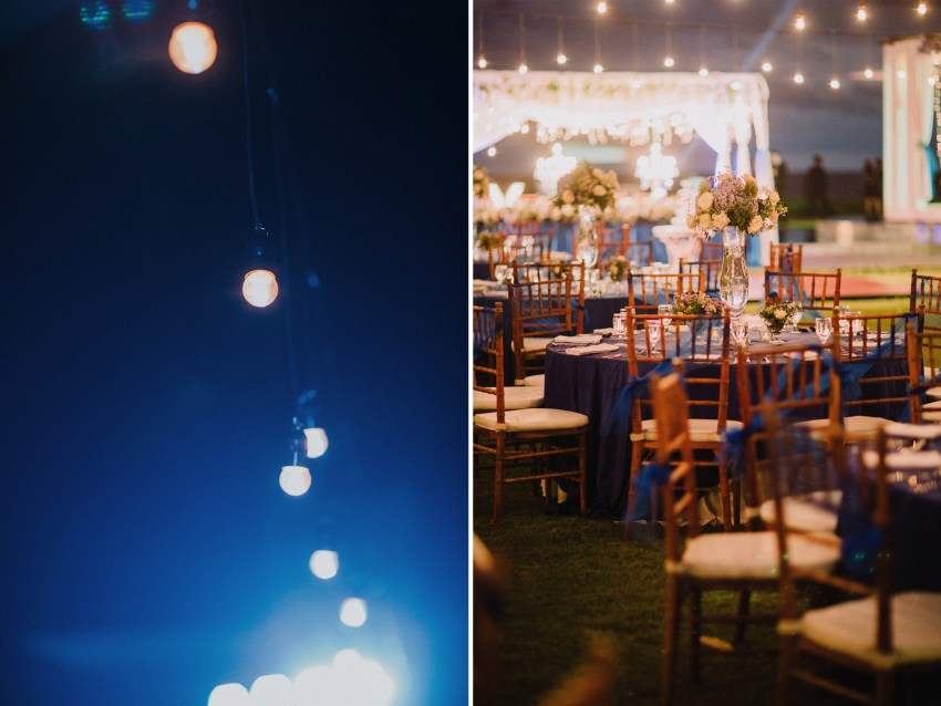 apelphotography-baliweddingphotography-phalosavillawedding-pandeheryana-bestphotographersinbali-weddingphotographersbali-153