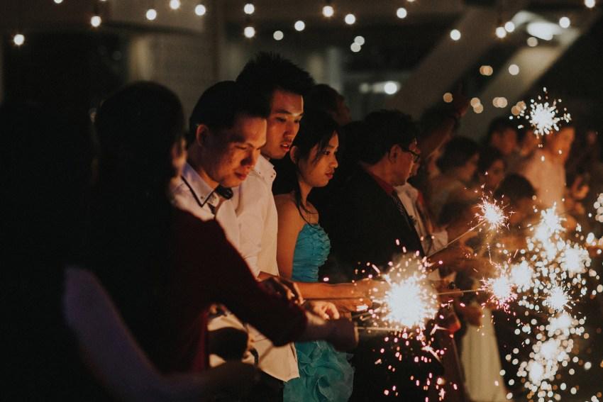 apelphotography-baliweddingphotography-phalosavillawedding-pandeheryana-bestphotographersinbali-weddingphotographersbali-162