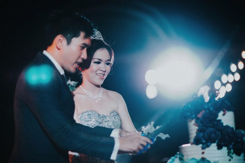 apelphotography-baliweddingphotography-phalosavillawedding-pandeheryana-bestphotographersinbali-weddingphotographersbali-166