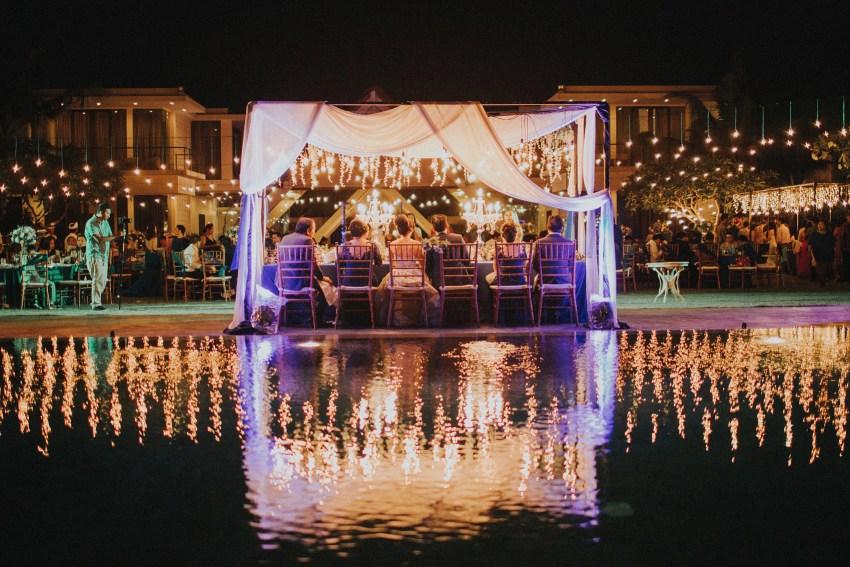 apelphotography-baliweddingphotography-phalosavillawedding-pandeheryana-bestphotographersinbali-weddingphotographersbali-167