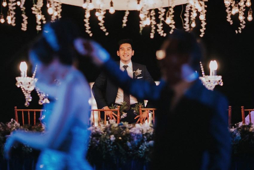 apelphotography-baliweddingphotography-phalosavillawedding-pandeheryana-bestphotographersinbali-weddingphotographersbali-173