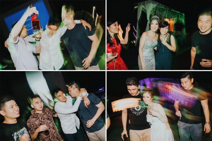 apelphotography-baliweddingphotography-phalosavillawedding-pandeheryana-bestphotographersinbali-weddingphotographersbali-190
