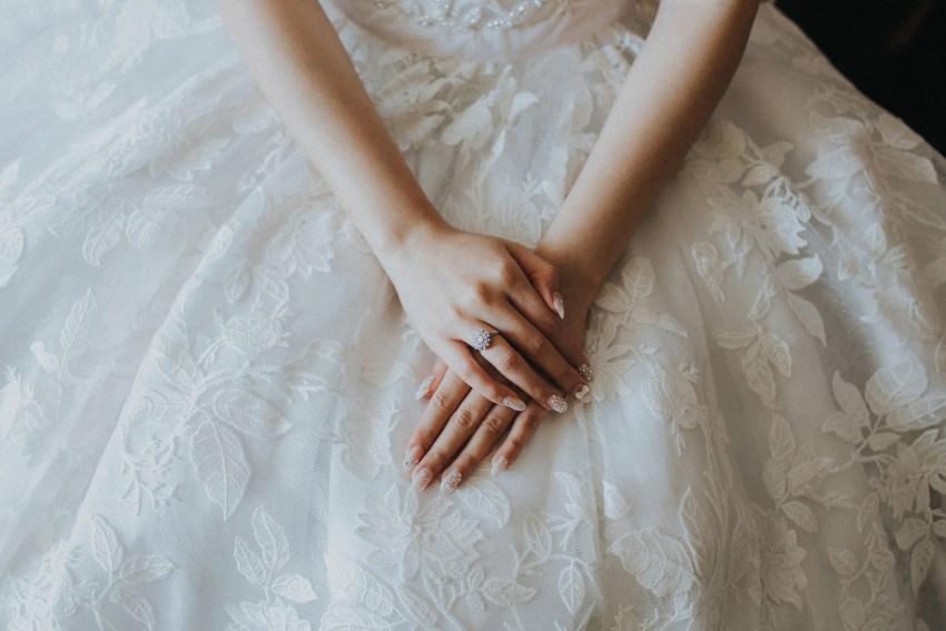 apelphotography-baliweddingphotography-phalosavillawedding-pandeheryana-bestphotographersinbali-weddingphotographersbali-2
