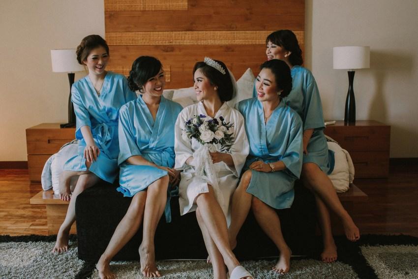 apelphotography-baliweddingphotography-phalosavillawedding-pandeheryana-bestphotographersinbali-weddingphotographersbali-26