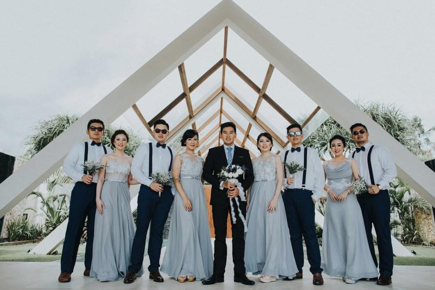 apelphotography-baliweddingphotography-phalosavillawedding-pandeheryana-bestphotographersinbali-weddingphotographersbali-41