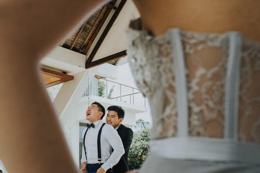 apelphotography-baliweddingphotography-phalosavillawedding-pandeheryana-bestphotographersinbali-weddingphotographersbali-43