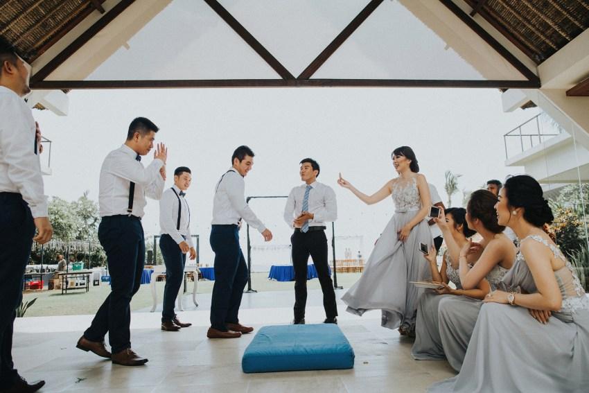 apelphotography-baliweddingphotography-phalosavillawedding-pandeheryana-bestphotographersinbali-weddingphotographersbali-47
