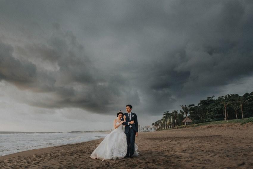apelphotography-baliweddingphotography-phalosavillawedding-pandeheryana-bestphotographersinbali-weddingphotographersbali-6