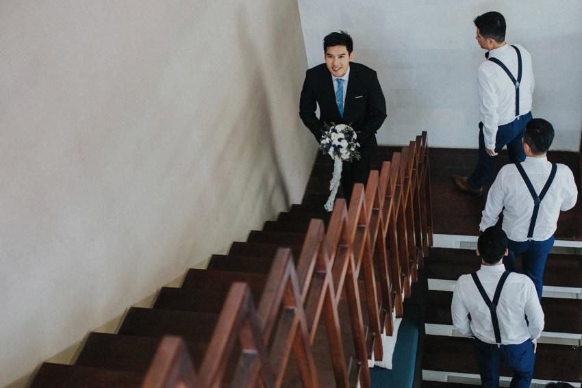 apelphotography-baliweddingphotography-phalosavillawedding-pandeheryana-bestphotographersinbali-weddingphotographersbali-61