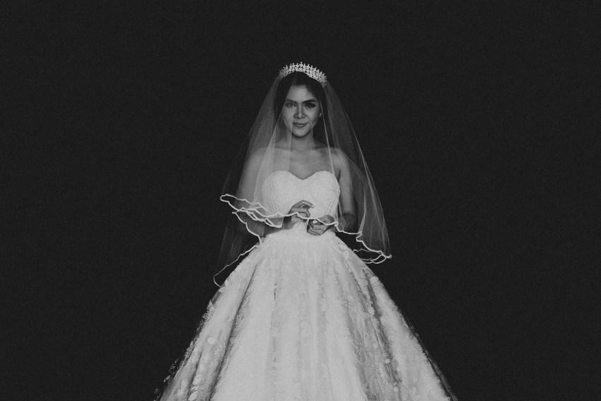 apelphotography-baliweddingphotography-phalosavillawedding-pandeheryana-bestphotographersinbali-weddingphotographersbali-62